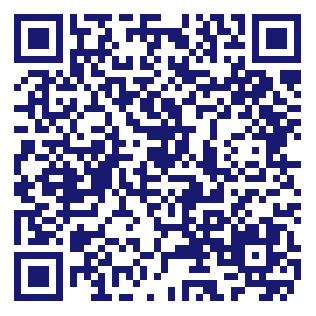 QR-Code for Sprock Farms