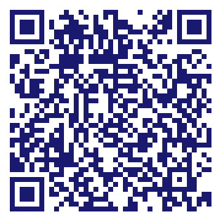 QR-Code for Spruce Hill Kennels