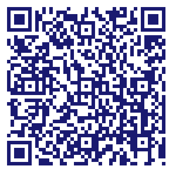 QR-Code for Spruce Ridge Resource Mgmt