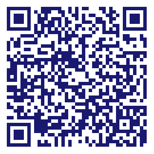 QR-Code for Sprys Dirt & Gravel