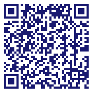 QR-Code for Spur Western Wear Inc