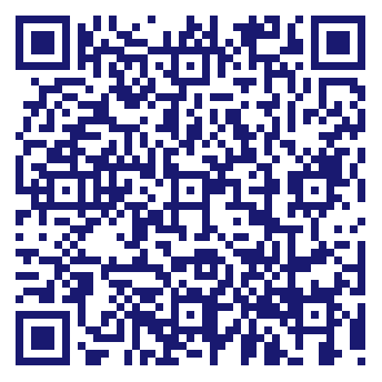 QR-Code for Square Express Trucking Co