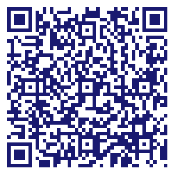 QR-Code for Square One Electric Motors