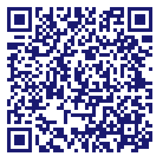 QR-Code for Square One
