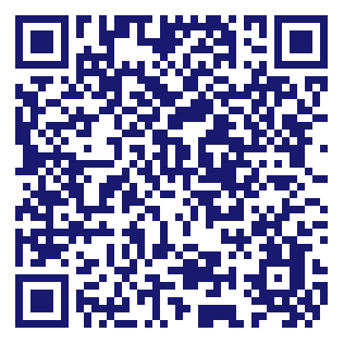 QR-Code for Squeeky Clean