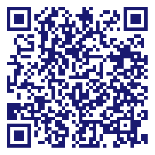 QR-Code for Sr Media Services