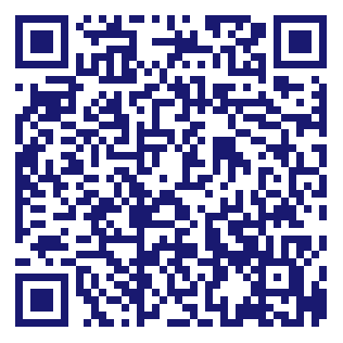 QR-Code for Sra Intl Inc