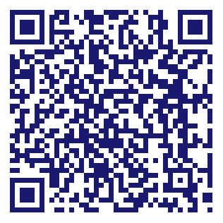 QR-Code for Srilankaholidays