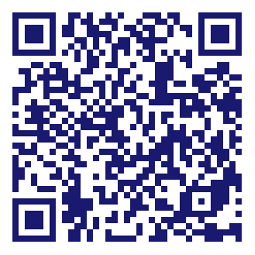 QR-Code for Srt