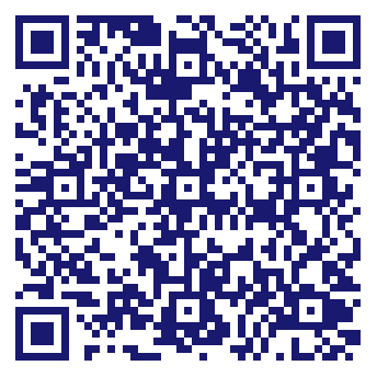 QR-Code for Ssp-a2z Legal Support Svc