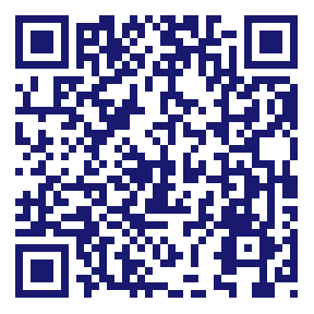 QR-Code for Ssrsc