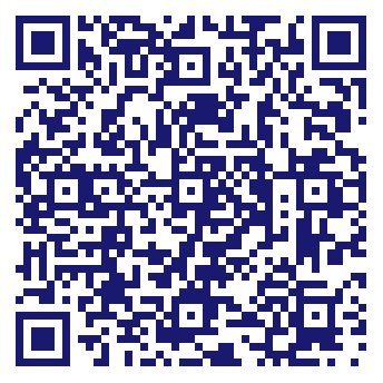 QR-Code for St Agnes Episcopal Church