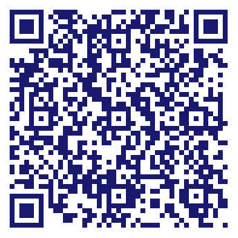 QR-Code for St Albans Town Fire Dep