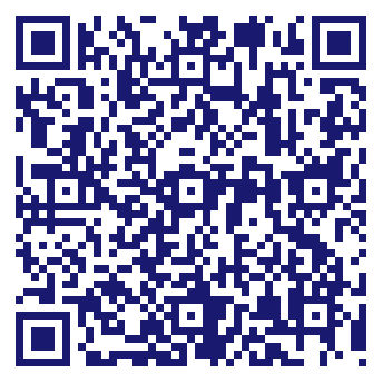 QR-Code for St Andrews Episcopal Church