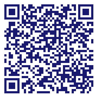 QR-Code for St Anns Church
