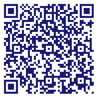 QR-Code for St Anthonys Catholic Church