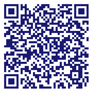 QR-Code for St Augustine Rectory