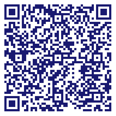 QR-Code for St Augustines Catholic Church