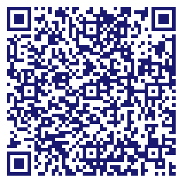 QR-Code for St Bartholomews Catholic Chr