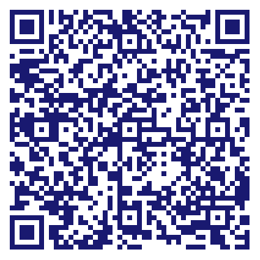 QR-Code for St Benedicts Episcopal Church