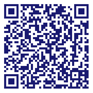 QR-Code for St Car Wash