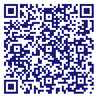 QR-Code for St Catherines Episcopal Chr