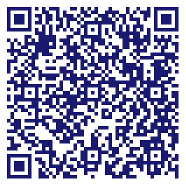 QR-Code for St Cathrnes Rsdnce Nursing Ctr