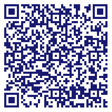 QR-Code for St Cecilias Episcopal Church