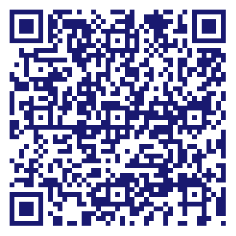 QR-Code for St Chads Episcopal Church