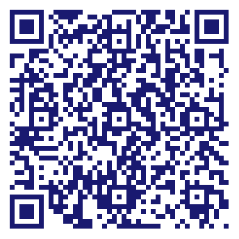 QR-Code for St Clair County Council