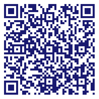 QR-Code for St Croix Aquaculture Fclty