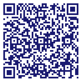 QR-Code for St Croix Central Schools