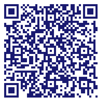 QR-Code for St George Island State Park