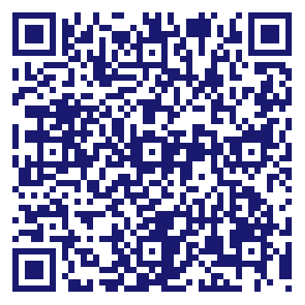 QR-Code for St Georges Episcopal Church