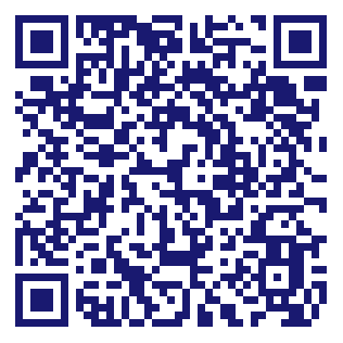 QR-Code for St Helena Auto Repair