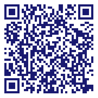 QR-Code for St Hilomena Church
