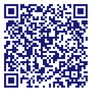 QR-Code for St James Bay