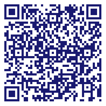 QR-Code for St James Episcopal Church
