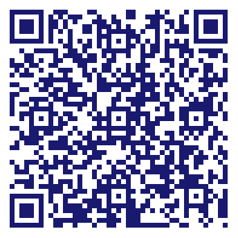 QR-Code for St James Lutheran Church