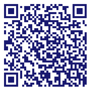 QR-Code for St John Apartments