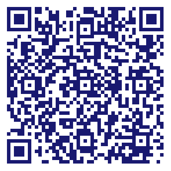 QR-Code for St John The Evangelist