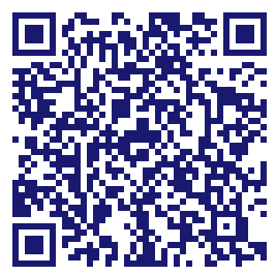 QR-Code for St Johns Episcopal