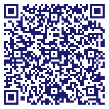 QR-Code for St Johns Evangelical Lutheran
