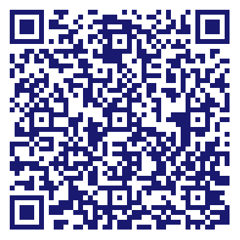 QR-Code for St Johns Lutheran Church