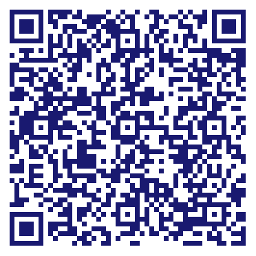 QR-Code for St Johns Mercy Sports & thrpy