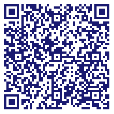 QR-Code for St Johns Occupational Therapy