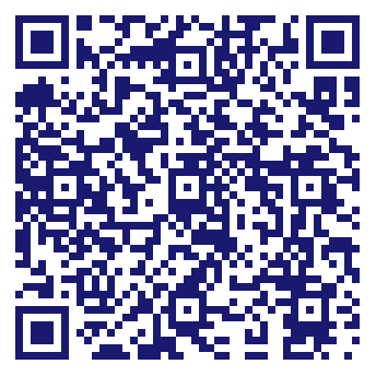 QR-Code for St Johns Rehabilitation