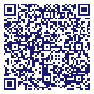 QR-Code for St Johns United Church-christ
