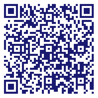 QR-Code for St Josephs Catholic Church