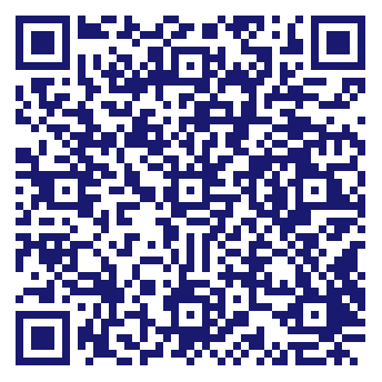 QR-Code for St Kevins Episcopal Church